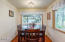 32995 Terrace View Road, Pacific City, OR 97135 - Breakfast Nook