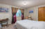 32995 Terrace View Road, Pacific City, OR 97135 - Bedroom 2