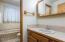 32995 Terrace View Road, Pacific City, OR 97135 - Guest Bath