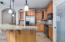 35100 Lahaina Loop Road, Pacific City, OR 97135 - Kitchen