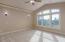 35100 Lahaina Loop Road, Pacific City, OR 97135 - Master Bedroom