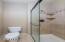 35100 Lahaina Loop Road, Pacific City, OR 97135 - Master Bath