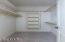 35100 Lahaina Loop Road, Pacific City, OR 97135 - Master Bedroom Walk-in Closet