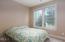 35100 Lahaina Loop Road, Pacific City, OR 97135 - Bedroom 2