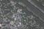 LOT 10 Sea Crest Ct, Otter Rock, OR 97369 - Sea Crest Lot 10 001 (2)