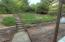 660 NW Westwood Ter, Toledo, OR 97391 - Back Yard