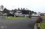 6225 N. Coast Hwy Lot 75, Newport, OR 97365 - Lot 75 View from the street b 8-12-2017