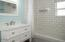 3036 NW Port Dr., Lincoln City, OR 97367 - Bathroom