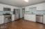 3036 NW Port Dr., Lincoln City, OR 97367 - Kitchen