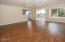 3036 NW Port Dr., Lincoln City, OR 97367 - Living Room