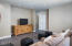 34505 Nestucca Blvd, Pacific City, OR 97135 - Living room #2