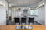 34505 Nestucca Blvd, Pacific City, OR 97135 - Kitchen