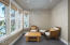 34505 Nestucca Blvd, Pacific City, OR 97135 - Reading nook