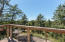 34505 Nestucca Blvd, Pacific City, OR 97135 - Deck to west