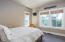 34505 Nestucca Blvd, Pacific City, OR 97135 - Bedroom #2