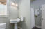 34505 Nestucca Blvd, Pacific City, OR 97135 - Bathroom #2