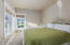 34505 Nestucca Blvd, Pacific City, OR 97135 - Bedroom # 3