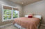 34505 Nestucca Blvd, Pacific City, OR 97135 - Bedroom #4