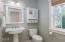 34505 Nestucca Blvd, Pacific City, OR 97135 - Bathroom #3
