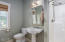 34505 Nestucca Blvd, Pacific City, OR 97135 - Bathroom # 4