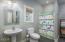 34505 Nestucca Blvd, Pacific City, OR 97135 - Bathroom # 5