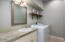 34505 Nestucca Blvd, Pacific City, OR 97135 - Laundry room