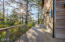 34505 Nestucca Blvd, Pacific City, OR 97135 - Wrap around deck