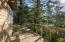 34505 Nestucca Blvd, Pacific City, OR 97135 - Deck to East