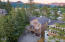 34505 Nestucca Blvd, Pacific City, OR 97135 - Arial view
