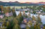 34505 Nestucca Blvd, Pacific City, OR 97135 - Arial #2
