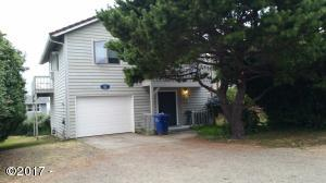 6519 NE Mast Ave, Lincoln City, OR 97367 - Luft  Mast