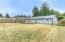 1285 S Crestline Dr, Waldport, OR 97394 - Backyard