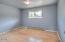1285 S Crestline Dr, Waldport, OR 97394 - Bedroom 2