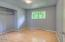 1285 S Crestline Dr, Waldport, OR 97394 - Bedroom 3