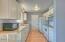 1285 S Crestline Dr, Waldport, OR 97394 - Kitchen