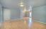 1285 S Crestline Dr, Waldport, OR 97394 - Living Room