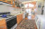 6519 NE Mast Ave, Lincoln City, OR 97367 - luft13