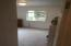 620 SE Ball Blvd, Waldport, OR 97394 - IMG_1043
