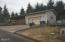 620 SE Ball Blvd, Waldport, OR 97394 - IMG_1057