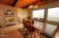 14556 S Coast Hwy, South Beach, OR 97366-9610 - Dining room