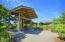 421 Surf View Dr, Gleneden Beach, OR 97388 - Salishan Spa & Golf Resort