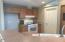 4410 SE Heron Loop, Lincoln City, OR 97367 -  Kitchen