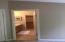 4410 SE Heron Loop, Lincoln City, OR 97367 - Master Bedroom