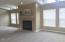 4410 SE Heron Loop, Lincoln City, OR 97367 - Living Room - Great Light