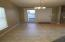 4410 SE Heron Loop, Lincoln City, OR 97367 - Lots of Storage