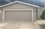 4410 SE Heron Loop, Lincoln City, OR 97367 - Two Car Garage