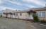 20 SW Graham St., Depoe Bay, OR 97341