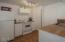 20 SW Graham St., Depoe Bay, OR 97341 - Unit 1 - View 1 (1280x850)