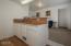 20 SW Graham St., Depoe Bay, OR 97341 - Unit 1 - View 2 (1280x850)