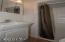 20 SW Graham St., Depoe Bay, OR 97341 - Unit 1 - View 4 (850x1280)